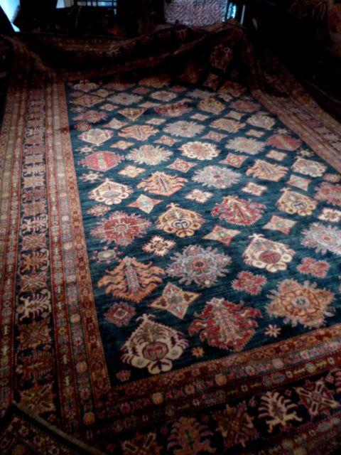Verandah Antiques Furniture Rugs And Decor