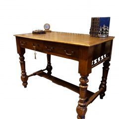 Dutch Colonial Desk
